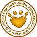 한국반려동물협회